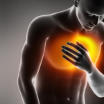 Die vier Stufen der Herzschwäche